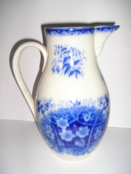 villeroy und boch. Black Bedroom Furniture Sets. Home Design Ideas